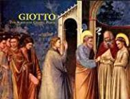 Giotto: The Scrovegni Chapel, Paduaby: Cole, Bruce - Product Image