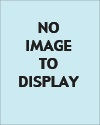 Henri Gaudier-Brzeska: 1891-1915by: N/A - Product Image
