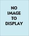 Incarnations: Poems 1966-1968by: Warren, Robert Penn - Product Image