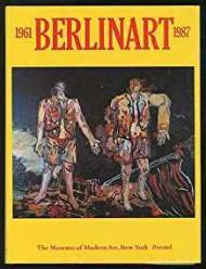 Max Ernst: A Retrospectiveby: Spies (Ed.), Werner, Sabine Rewald - Product Image